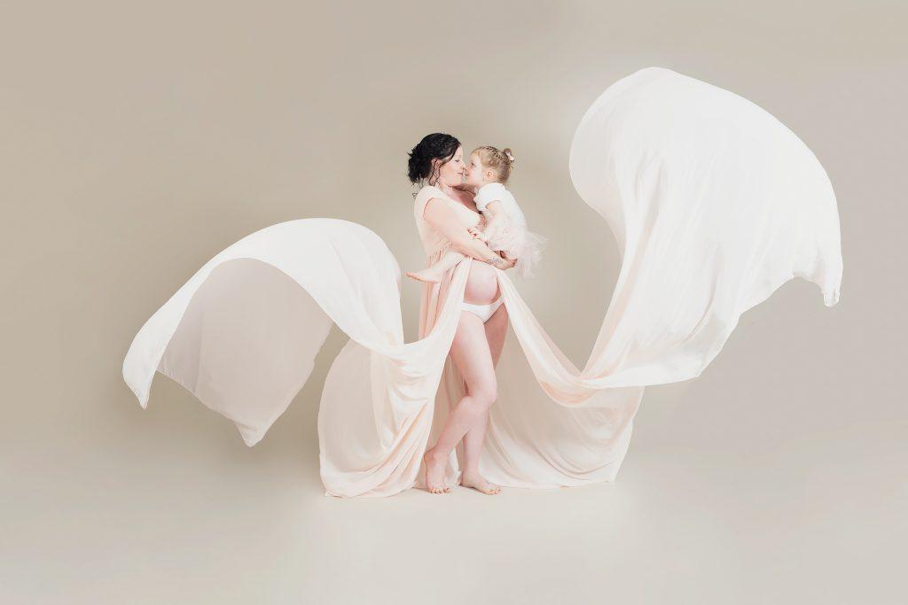 Maternity-22