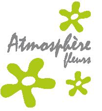 Atmosphère Fleurs