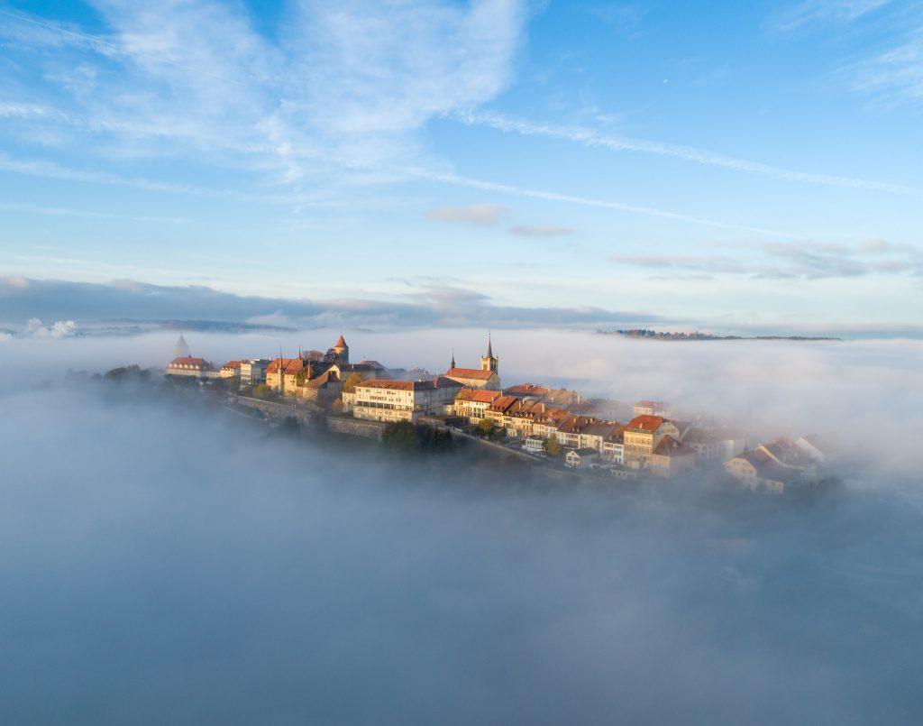 Romont-brouillard-automne-18