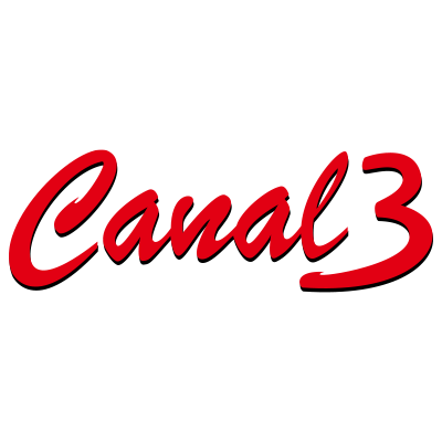 logo-canal3