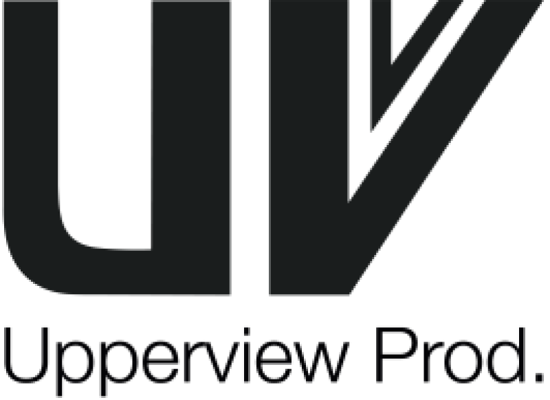 Upperview prod